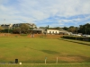 Umhlanga Country Club - Bowling Greens (6)