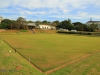 Umhlanga Country Club - Bowling Greens (7)