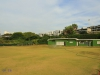 Umhlanga Country Club - Bowling Greens (8)