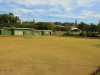 Umhlanga Country Club - Bowling Greens (9)