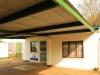 Umhlanga Country Club - Exterior structure (1)