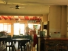 Umhlanga Country Club - Interior functions room & bar (1)