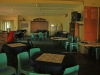 Umhlanga Country Club - Interior functions room & bar (2)