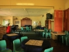 Umhlanga Country Club - Interior functions room & bar (4)