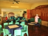 Umhlanga Country Club - Interior functions room & bar (5)