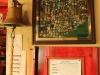Umhlanga Country Club - Memorabilia (1)