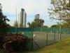 Umhlanga Country Club - Tennis section (1)