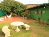 Umhlanga Country Club - Tennis section (2)