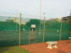 Umhlanga Country Club - Tennis section (3)