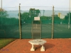 Umhlanga Country Club - Tennis section (4)