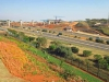 Construction - Mt Edgecombe - N2 interchange - June 2015 (3)