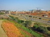 Construction - Mt Edgecombe - N2 interchange - June 2015 (5)