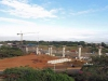 Construction - Mt Edgecombe - N2 interchange - June 2015 (7)