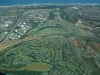 Umhlanga - Gateway and La Lucia Ridge and Mt Edgecombe - aerial (1)