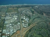 Umhlanga - Gateway and La Lucia Ridge and Mt Edgecombe - aerial (2)