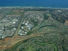 Umhlanga - Gateway and La Lucia Ridge and Mt Edgecombe - aerial (4)
