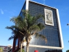 Umhlanga New Town Centre -  Coastlands Hotel - Dec 2014 - Herrwood Drive (1)