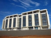 Umhlanga New Town Centre - FNB - Umhlanga Ridge - December 2014 (1)