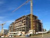 Umhlanga New Town Centre -  M12 Ridgeside - Dec 2014 (6)
