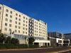 Umhlanga New Town Centre -  Ncondo Place - Holiday Inn Express - Ridgeside - 2014