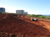 Umhlanga New Town Centre - views over Ridgeside from URD (12)