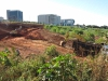 Umhlanga New Town Centre - views over Ridgeside from URD (16)