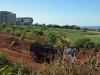 Umhlanga New Town Centre - views over Ridgeside from URD (17)