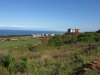 Umhlanga New Town Centre - views over Ridgeside from URD (2)