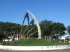Umhlanga Ridge - Armstrong Avenue Circle (1)