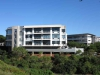 Umhlanga Ridge - Corporate Park (1)