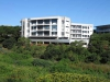 Umhlanga Ridge - Corporate Park (2)