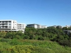 Umhlanga Ridge - Corporate Park (3)