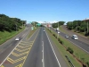Umhlanga Ridge - M41 freeway (2)