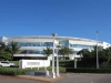 Umhlanga Ridge - Offices off Armstrong Avenue (2)