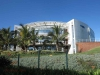 Umhlanga Ridge - Offices off Armstrong Avenue (3)