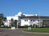 Umhlanga Ridge - Offices off Armstrong Avenue (4)