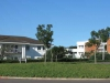 Umhlanga Ridge - Offices off Armstrong Avenue (5)
