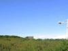 Umhlanga Ridge - Saunders Circle towards Executive (3)