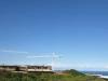 Umhlanga Ridge - Saunders Circle towards Executive (4)
