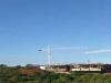 Umhlanga Ridge - Saunders Circle towards Executive (6)
