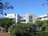 Umhlanga Ridge - Sinembe offices (1)