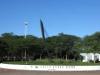 Umhlanga Ridge - Sinembe offices (2)