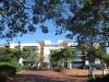 Umhlanga Ridge - Sinembe offices (4)