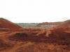 Umhlanga Ridgeside - Nov 2013 - New developments (1)