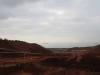 Umhlanga Ridgeside - Nov 2013 - New developments (2)