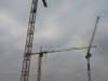 Umhlanga Ridgeside - Nov 2013 - New developments (3)