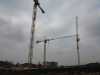 Umhlanga Ridgeside - Nov 2013 - New developments (4)