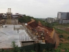 Umhlanga Ridgeside - Nov 2013 - New developments (5)