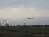 Umhlanga Ridgeside  views - Nov 2013  (1)