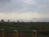 Umhlanga Ridgeside  views - Nov 2013  (3)